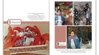DN 2016 Digital (I)